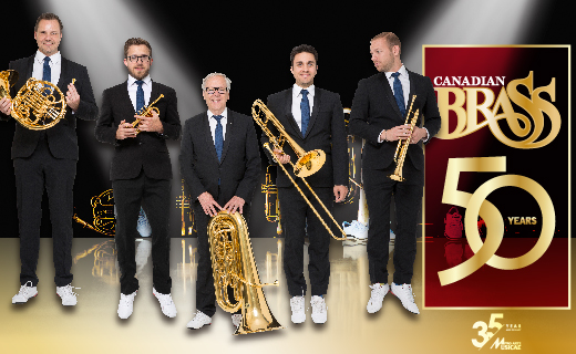 canadianbrass2020