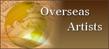 Overseas Artists