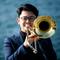 May. 28 (Fri)19:00 Yu Tamaki Trombone Recital  2021 / Hakuju Hall
