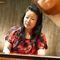 11/12(Thu) 19:00 Yuko Hisamoto Piano Recital / Kioi Hall