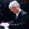 12/19(Tue)14:00 Atsushi Sato Piano Recital/Suginami Kokaido