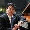 Feb. 23(Tue)14:00 Fumiharu Sumitomo Piano Recital / Tokyo Bunka Kaikan Recital Hall