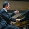 Sep. 6(Mon)19:00 Shinnosuke Tashiro Piano Recital / Tokyo Bunka Kaikan Recital Hall