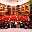 プラハ室内歌劇場