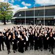 デンマーク・オーデンセ交響楽団