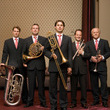 Royal Concertgebouw Orchestra Brass Quintet