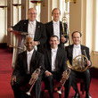Chicago Symphony Orchestra Brass Quintet