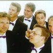 Hannover Harmonists