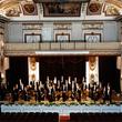 Oesterreichisch-Ungarische Haydn Philharmonie