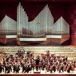 Nuernberger Symphoniker