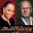 Norwegian Arctic Philharmonic Orchestra