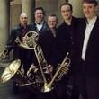 Orchestre de Paris Brass Quintet
