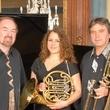 Slokar Trio