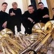 The Philadelphia Brass Ensemble