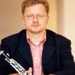 Wenzel Fuchs