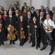 Nordic Orchestra