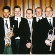 Wien Brass Ensemble