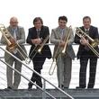 Slokar Trombone Quartet