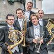 Wien-Berlin Brass Quintet