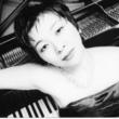 Yumiko Okawa