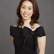 Ryoko Sawaki