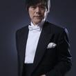 Nobuhito Nakai