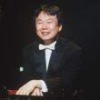 Kenji Watanabe