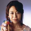Mayumi Hama