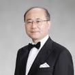 Katsumi Ueda