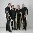 Vienna Trombone Quartet