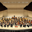 Tampere Philharmonic Orchestra