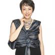 Mari Kumamoto