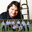 Michel Becquet & Ensemble de Cuivres de Belgique