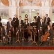 Salonorchester Alt Wien New Year Concert