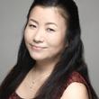 Yuko Hisamoto