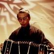 Koji Kyotani