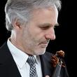 Rainer Honeck