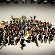 The ORF Vienna Radio Symphony Orchestra