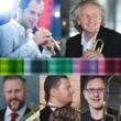 United Euro Brass Quintet