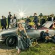 The Danish Radio Big Band