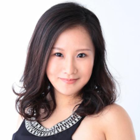 小島加奈子 ピアノリサイタル | PRO ARTE MUSICAE
