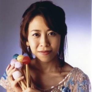 宝くじドリーム館 ランチタイム・クラシック・コンサート(マリンバ/浜まゆみ)