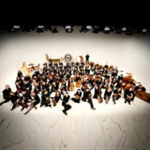 ウィーン放送交響楽団 ジャパン・ツアー2016 プログラム