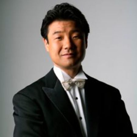 宝くじドリーム館 トワイライト・クラシック・コンサート(ピアノ/白石光隆)