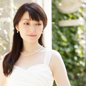 宝くじドリーム館 ランチタイム・クラシック・コンサート(ピアノ/新居由佳梨)