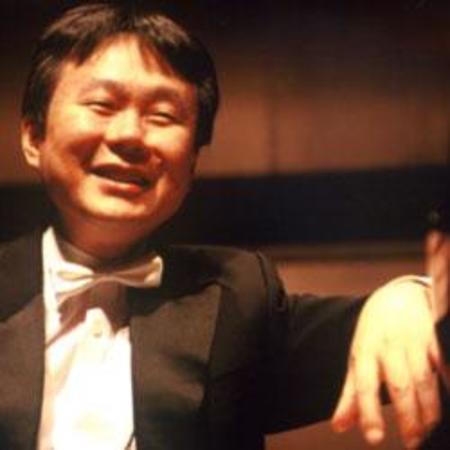 渡辺健二ピアノリサイタル Kenji Watanabe Piano Recital