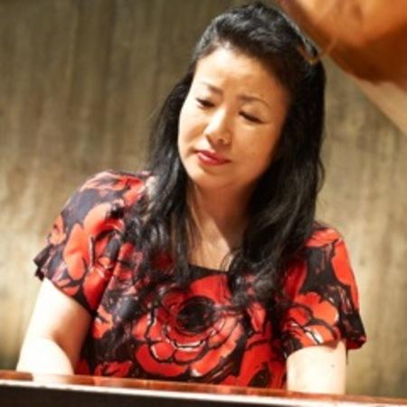 神戸市室内管弦楽団 第146回定期演奏会(ピアノ/久元祐子)