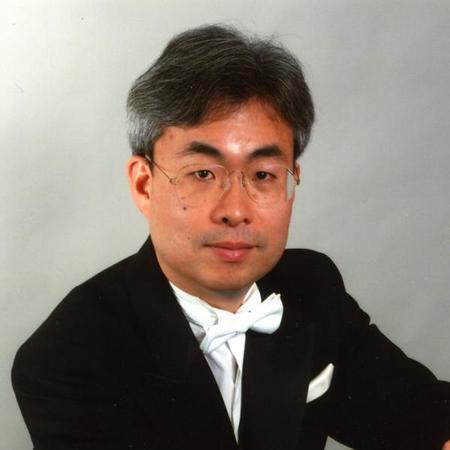 石橋史生 ピアノリサイタル