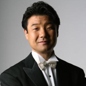 コンサート in ミュージアム (ピアノ/白石光隆)