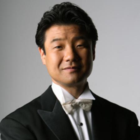 足立吹奏楽団 第40回定期演奏会(ピアノ/白石光隆)